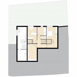 Sonnendorf Flex-Haus EG